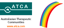 ATCA and RAINBOW